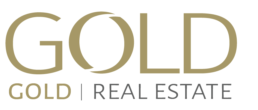 GOLD Real Estate